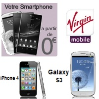 virgin mobile iphone 4 galaxy s3