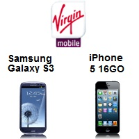 virgin mobile remboursements