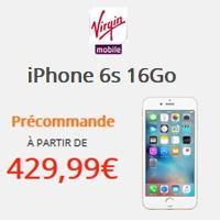 iphone-6s-enfin-disponible-en-precommande-chez-virgin-mobile