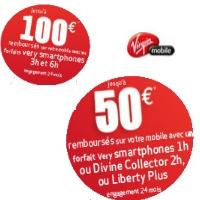 plus-que-3-jours-pour-profiter-des-remises-de-50-a-100euros-chez-virgin-mobile