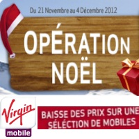 virgin mobile promotion 50euros