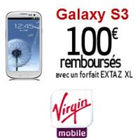 samsung galaxy s3 manual virgin mobile