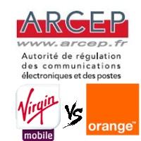 -arcep-decision-defavorable-pour-omea-telecom-virgin-mobile-casino-mobile-face-a-orange