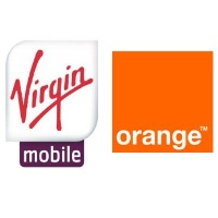 Virgin Mobile full mvno
