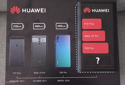 huawei-mate-20-pro-une-batterie-superieure-a-4000-mah