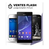 4-smartphones-en-vente-flash-sfr-jusqu-a-ce-soir-minuit