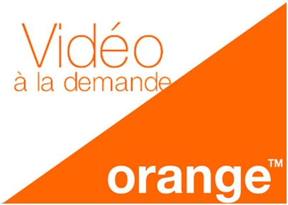 tv d orange achat digital le dvd offert. Black Bedroom Furniture Sets. Home Design Ideas