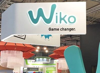 wiko-presente-ses-nouveaux-smartphones-tommy-2-wim-et-upulse-au-salon-distree-connect