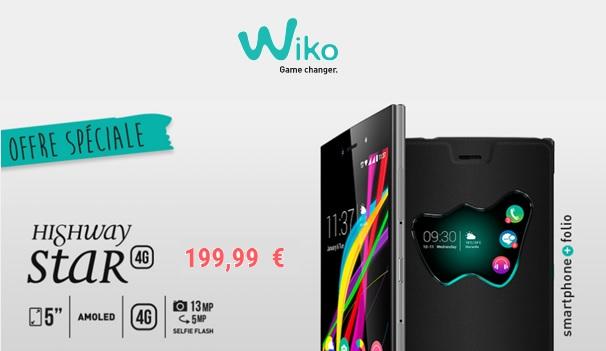 offre-speciale-wiko-pack-highway-star-folio-pour-199-99-au-lieu-de-279-89
