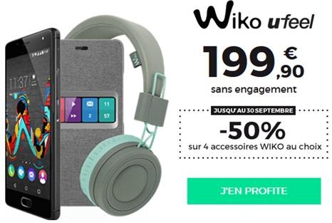 red-by-sfr-50-sur-4-accessoires-jusqu-au-30-septembre-pour-l-achat-du-wiko-ufeel