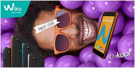 mwc-2016-la-nouvelle-gamme-de-smartphones-kool-de-wiko