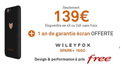 free-accueille-un-nouveau-smartphone-4g-a-petit-prix
