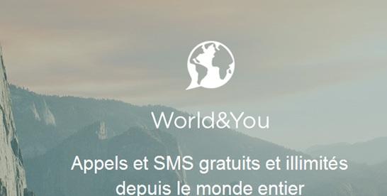vacances-a-l-etranger-appelez-en-illimite-vos-proches-restes-en-france-avec-l-option-world-you-de-bouygues-telecom