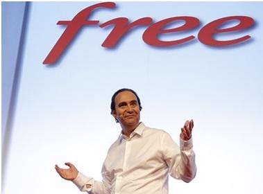 la-vente-privee-freebox-crystal-a-1-99-euros-prolongee-jusqu-au-20-mars-06h