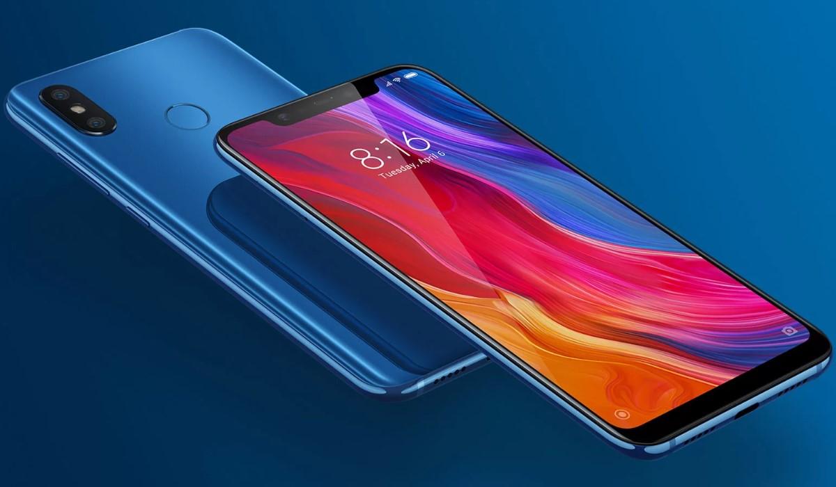7 jours Xiaomi : les deux meilleurs bons plans Smartphones à saisir chez Cdiscount