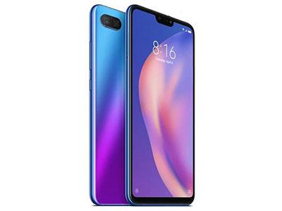 Bon plan : Le Xiaomi Mi 8 Lite est à 249€ chez Cdiscount