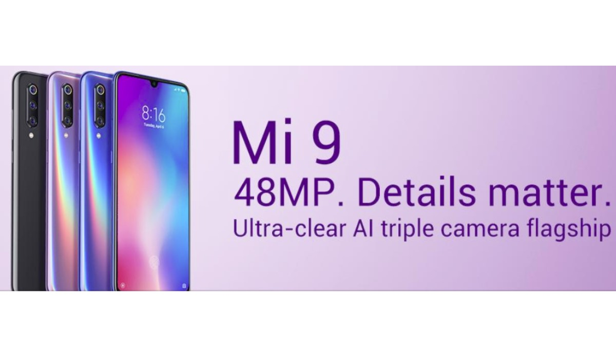 mwc-2019-xiaomi-lance-officiellement-le-mi-9
