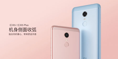 xiaomi-redmi-5-et-redmi-5-plus-un-design-borderless-et-un-ecran-18-9