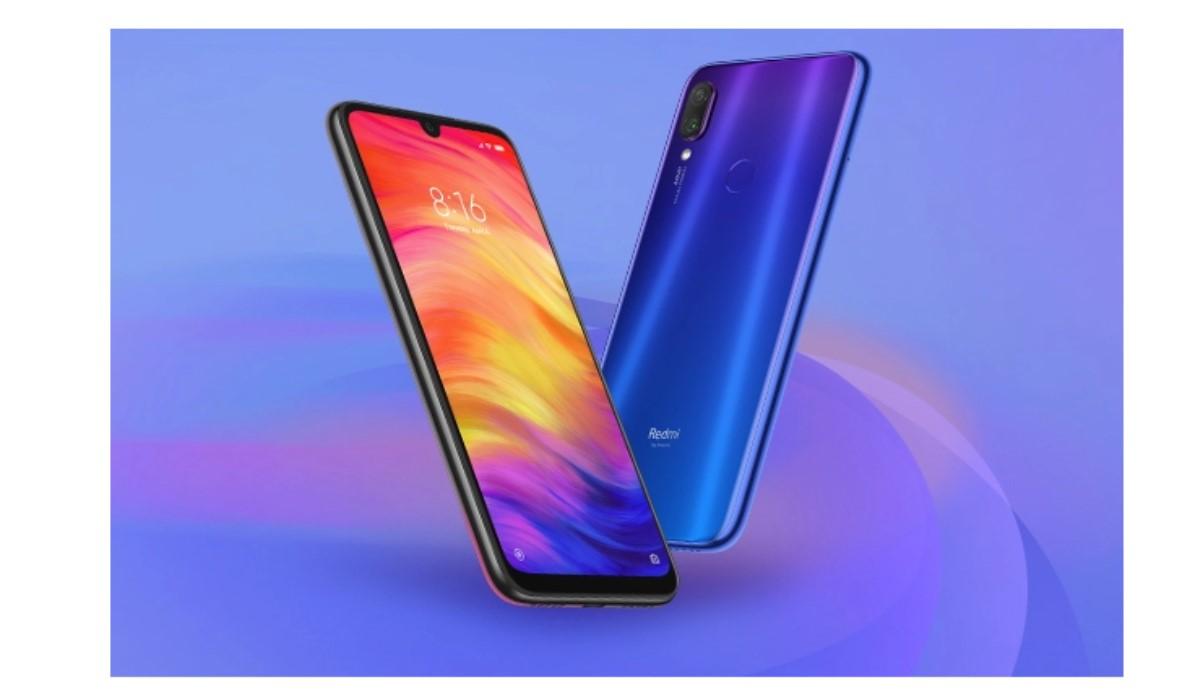 3-bons-plans-smartphones-xiaomi-chez-rakuten-redmi-note-7-mi-9-dual-sim-et-mi-9-se-a-prix-canon