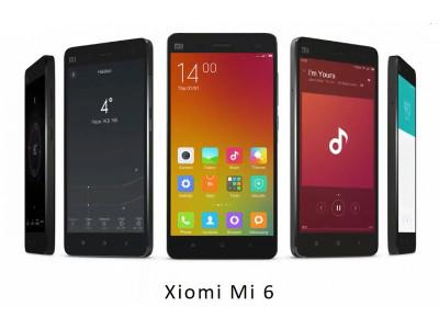 Xiaomi Mi 6 : Le Snapdragon 835 remplacé par le Snapdragon 821 ?