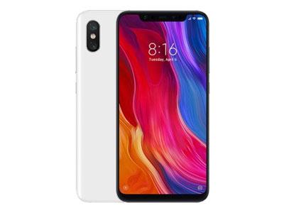Bon plan du jour : Le Xiaomi Mi 8 à 391 euros sur Gearbest