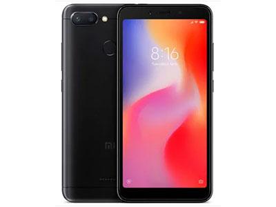 Bon plan du jour : Le Xiaomi Redmi 6 à 121€ sur Gearbest