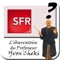 sfr-resiliation-25-29-des-abonnes-se-tournent-vers-free-mobile-de-mars-2013