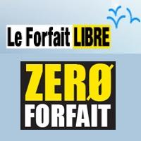 Zéro forfait mise sur l'illimité voix sans internet