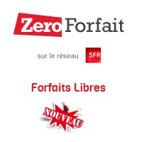 zero-forfait-une-offre-illimitee-a-14-99-par-mois-seulement