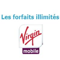 zoom-sur-les-forfaits-illimites-chez-virgin-mobile