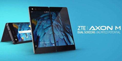 axon-m-zte-presente-son-smartphone-pliable-a-deux-ecrans
