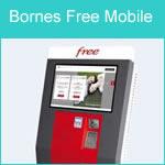 borne Free