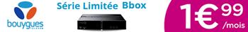 promo Bouygues Bbox