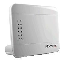 box Nordnet