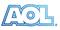 resilier AOL
