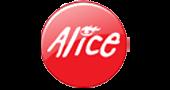 abonnement Alice