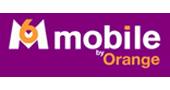 op�rateur M6 Mobile