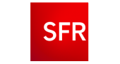 forfait international SFR