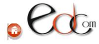 Edcom - Comparateur de forfait mobile