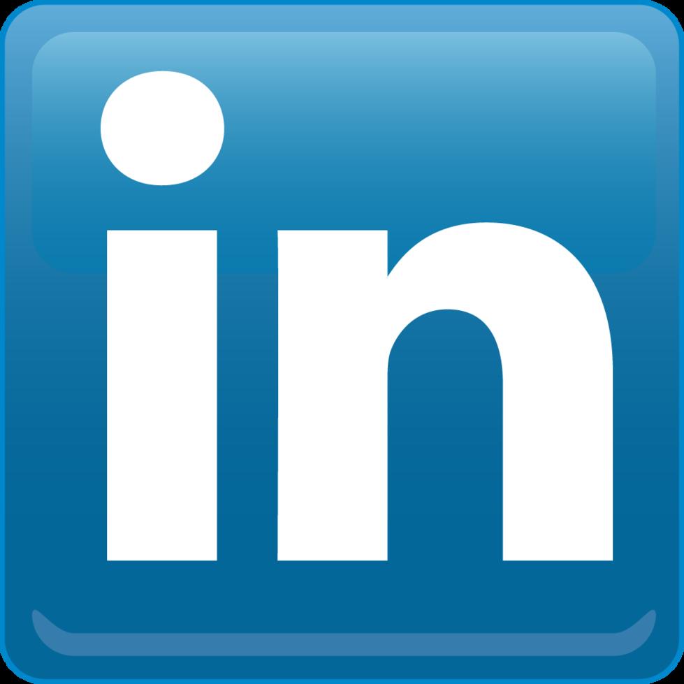 Edcom.fr sur LinkedIn