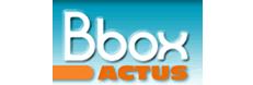 BBox actu