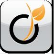 Edcom.fr sur Viadeo