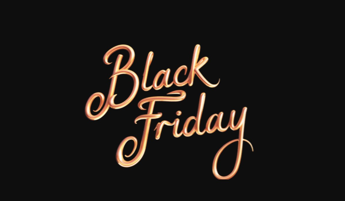 visuel black friday bouygues telecom