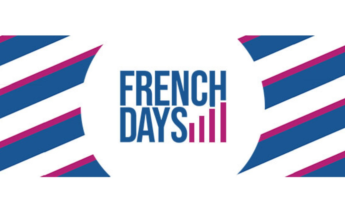 visuel French days bouygues Teleocm