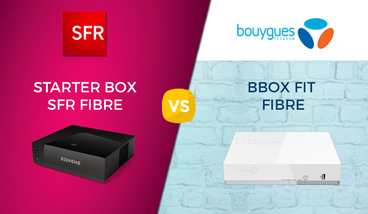 box sfr VS bbox fit