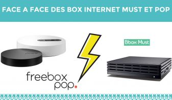 bbox must et freebox pop