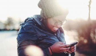 foto de Promos iPhone SE 2020 : précommande
