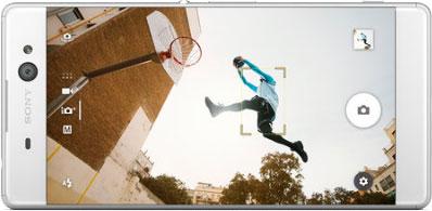 Sony-xperia-xaultra-photo