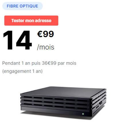 vente privée box 14,99€