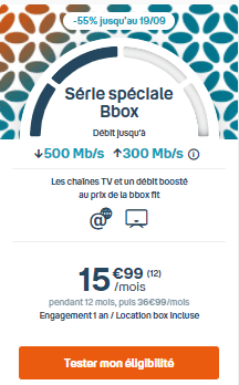 image CTA-bbox-Seriespeciale.png